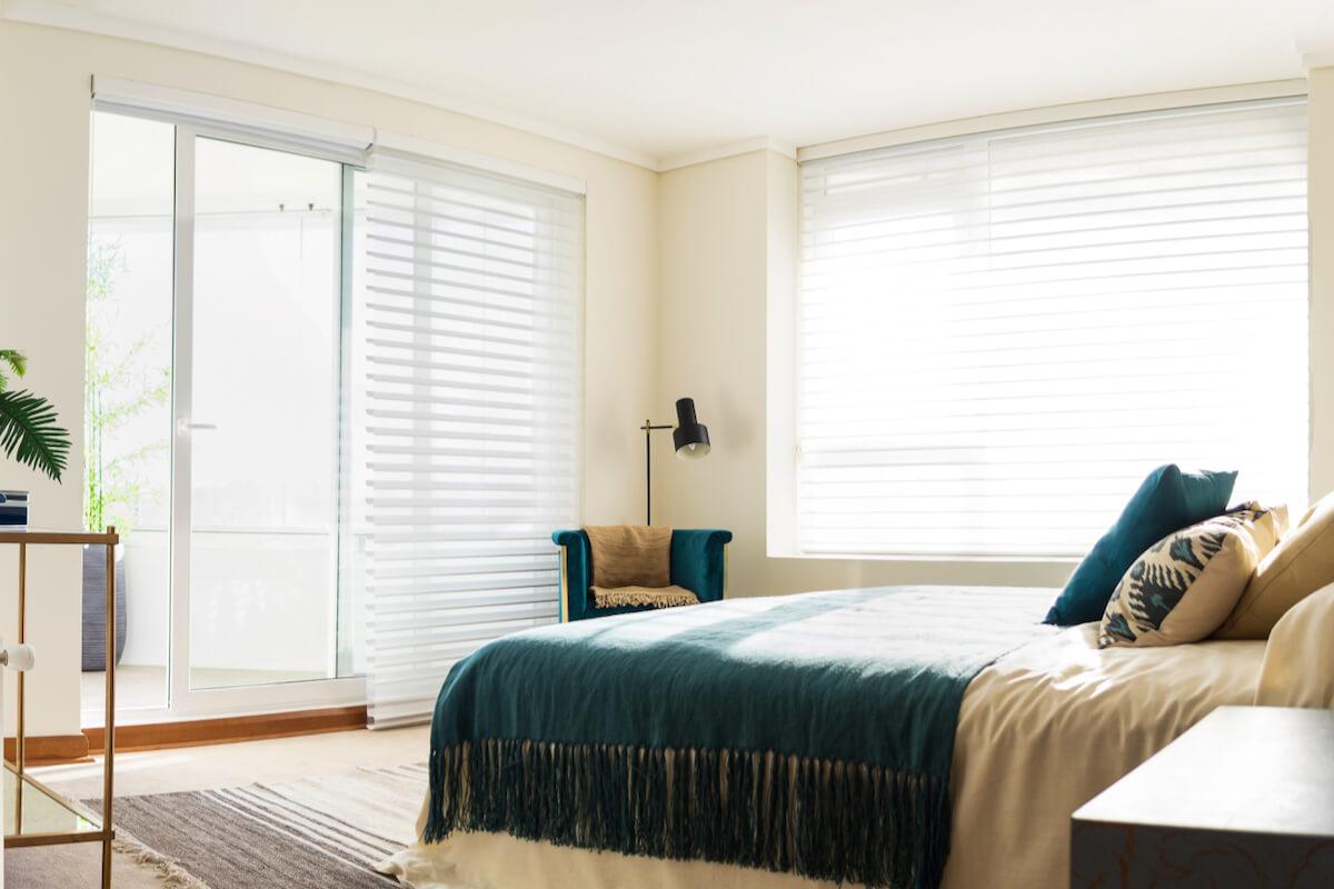 Dormitorio Tipo 1