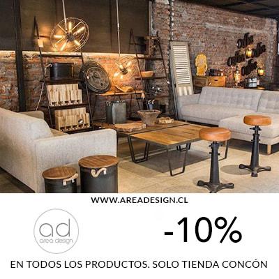 area design